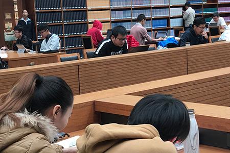 初级会计考试竞争越来越激烈,原因有哪些?
