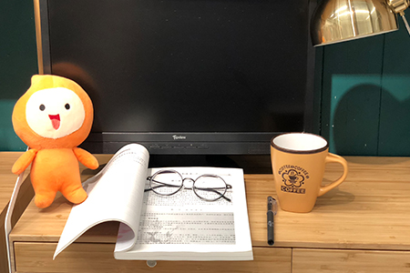 2019年注册会计师考试备考方法之战略篇!